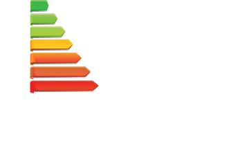 Audit Energetic M.C.